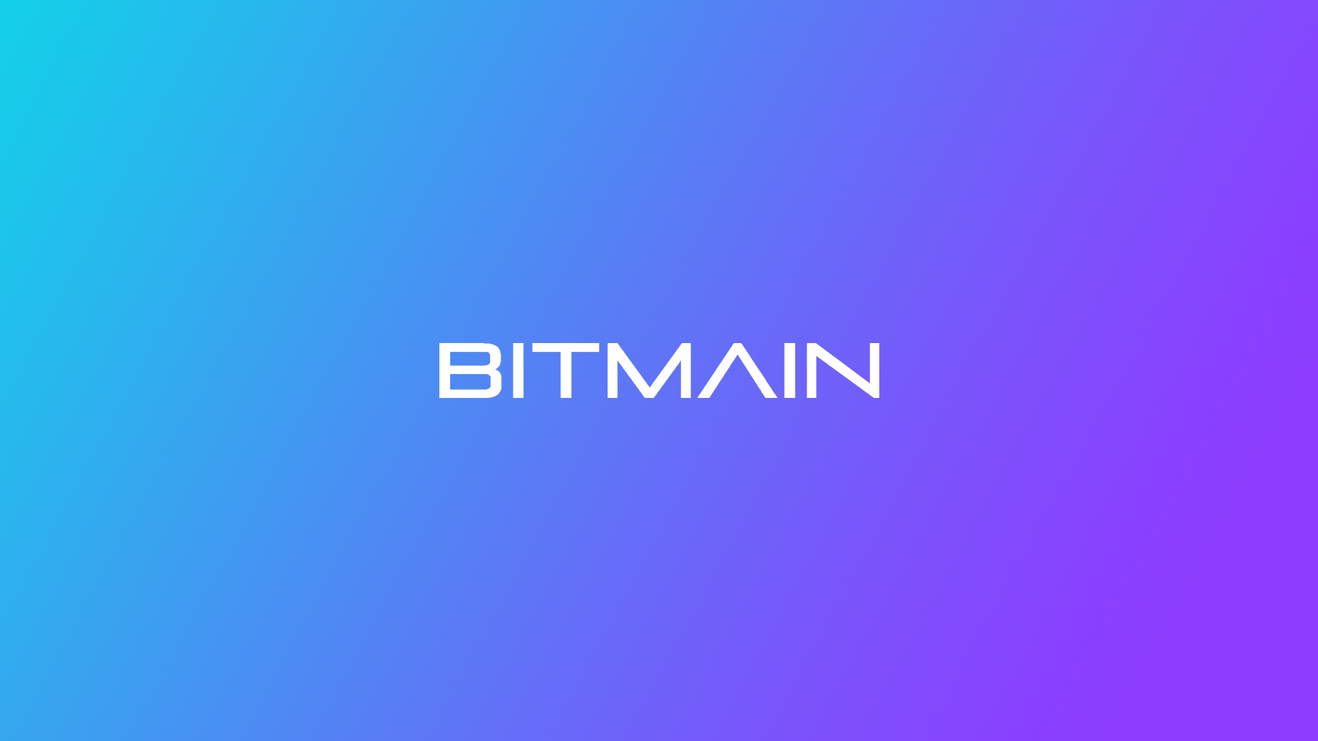 Image result for Chinese court freezes Bitmain's ~$500K worth of stake in its subsidiary