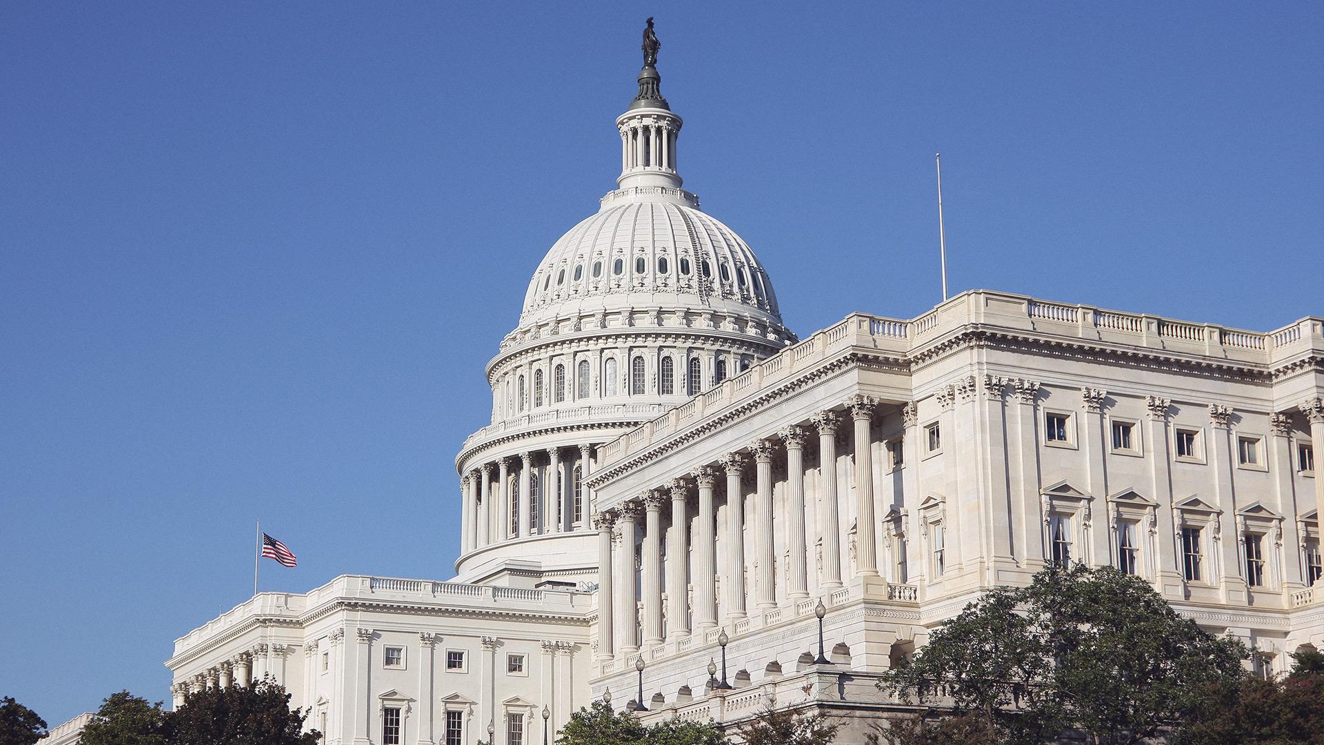 Senators warm up to crypto's utility in latest hearing, despite continued potshots at bitcoin mining