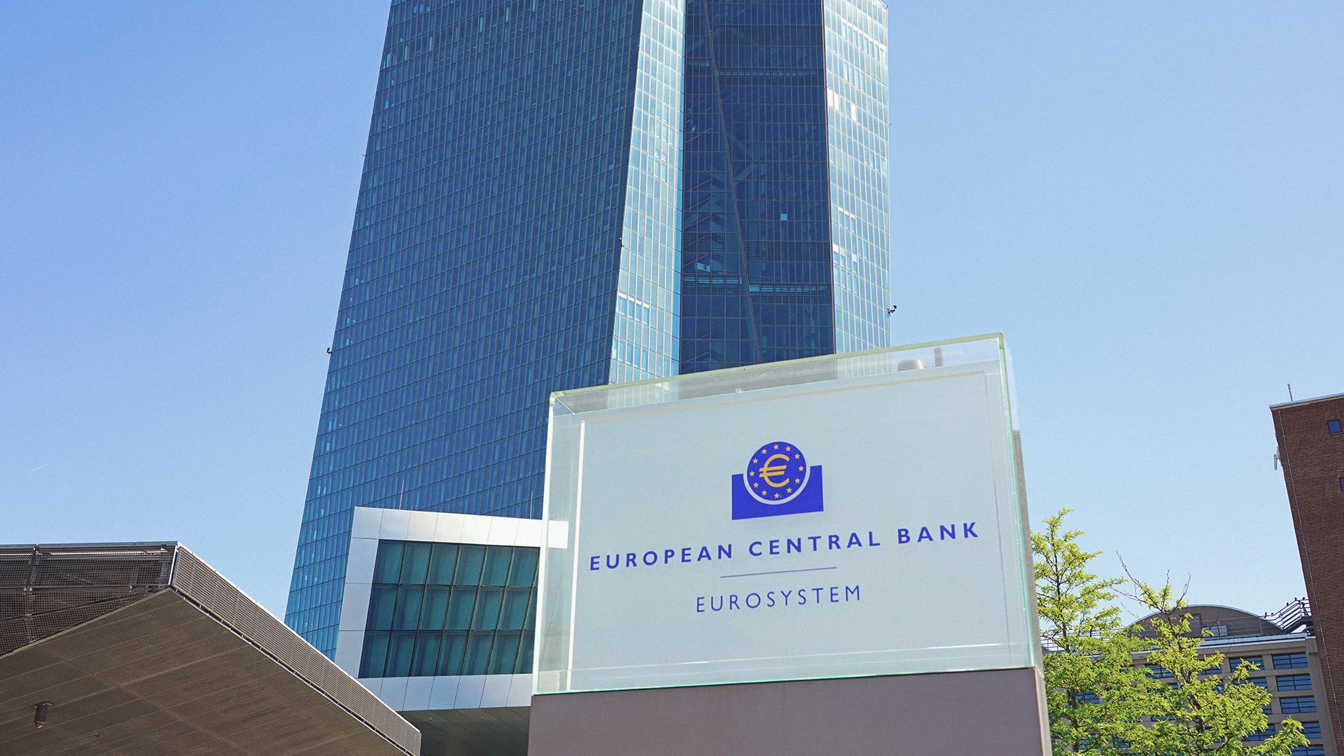 ECB: Digital euro survey participants cite privacy, security as key elements