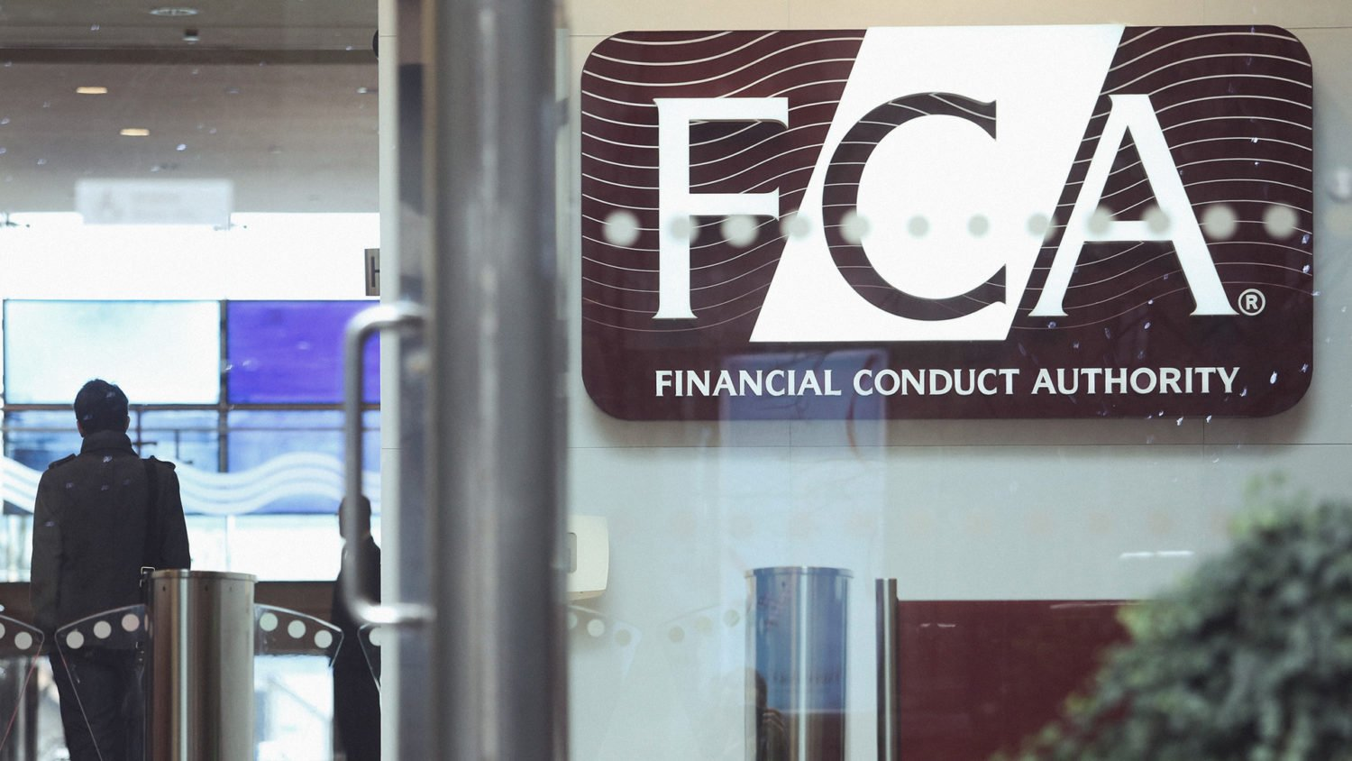 UK regulator commits more resources to assessing crypto firms