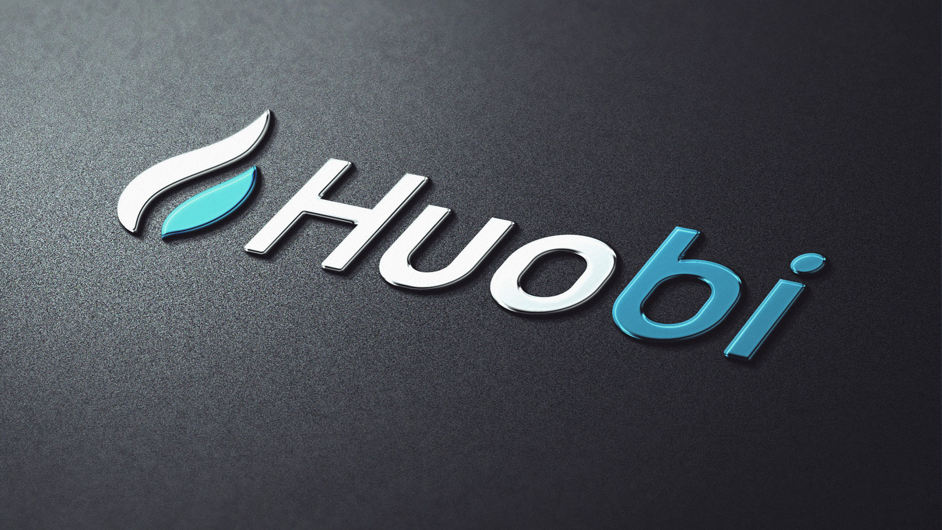 Crypto exchange Huobi bans Chinese residents from trading derivatives
