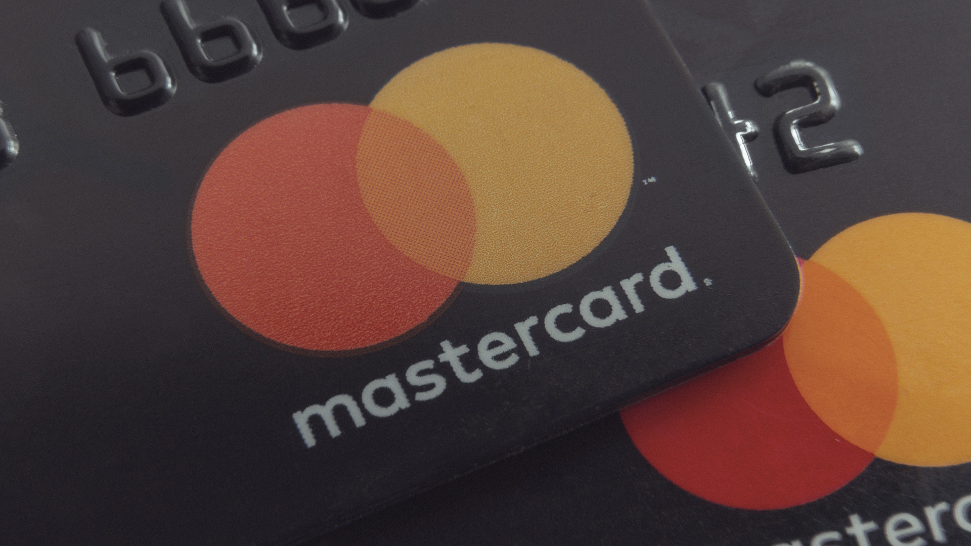 Mastercard is eyeing the crypto wallet space, according to