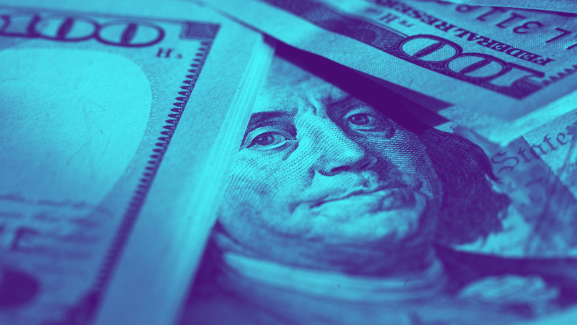 Celsius raises $400 million amid mounting regulatory pressure