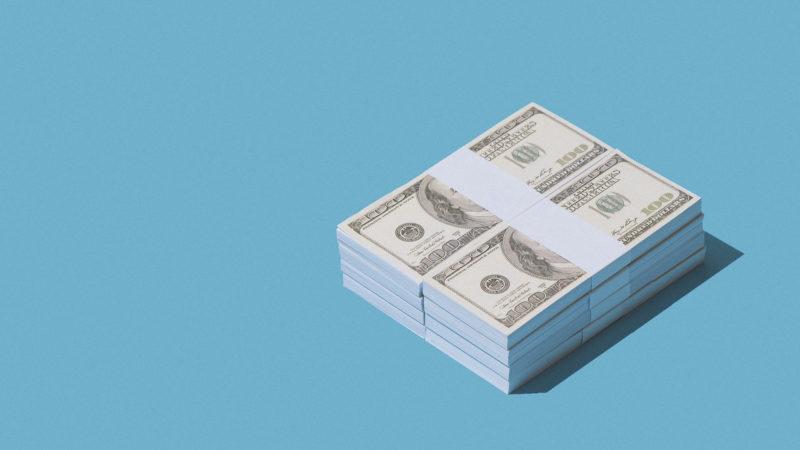 Castle Island Ventures announces new $50 million venture fund