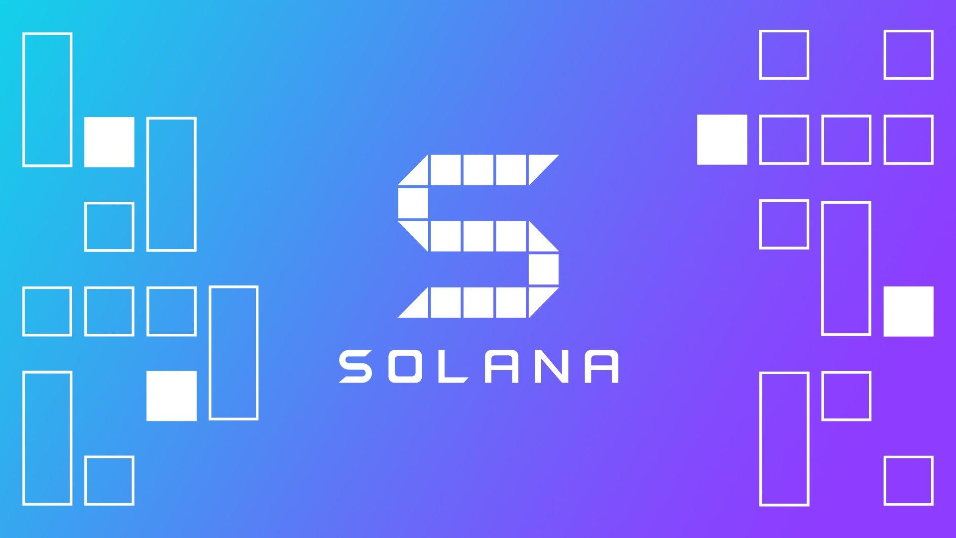 Solana-based NFT auction protocol Burnt Finance raises $3 million in seed funding