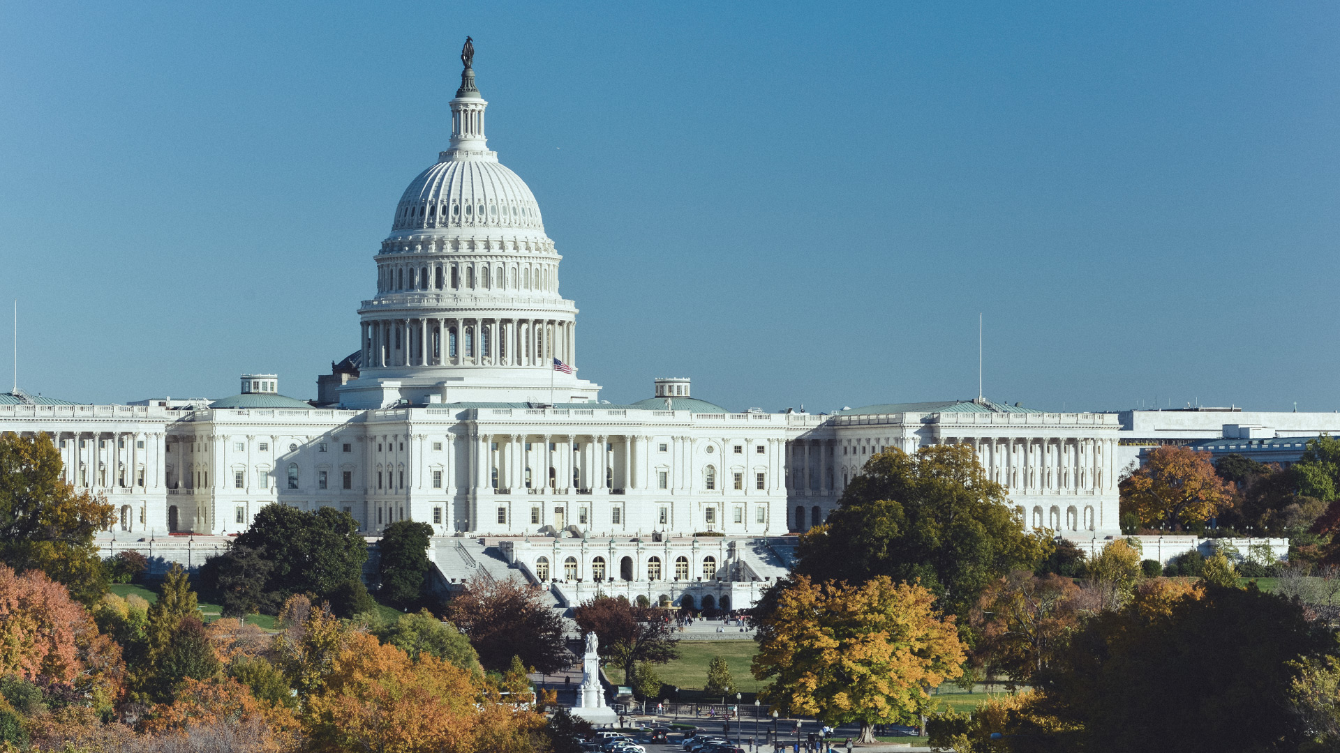 Crypto compromise dies in the Senate due to last-minute defense spending proposal