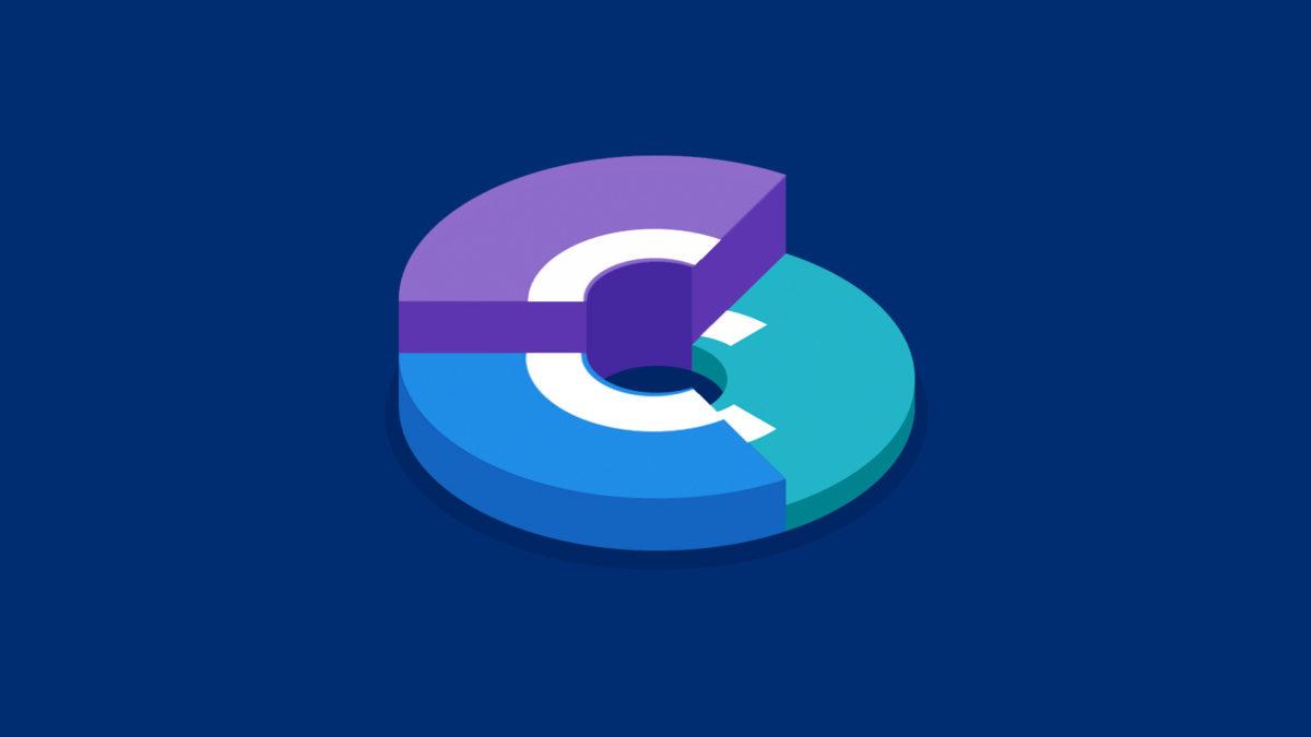 Nexus Mutual: A member-owned alternative to insurance - The Block