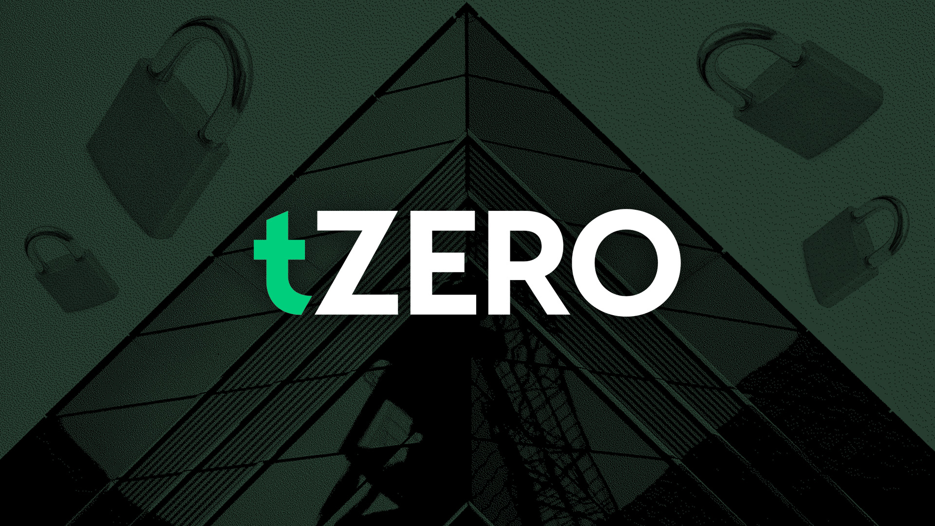 SEC investigation into tZERO's token sale is 'almost dormant