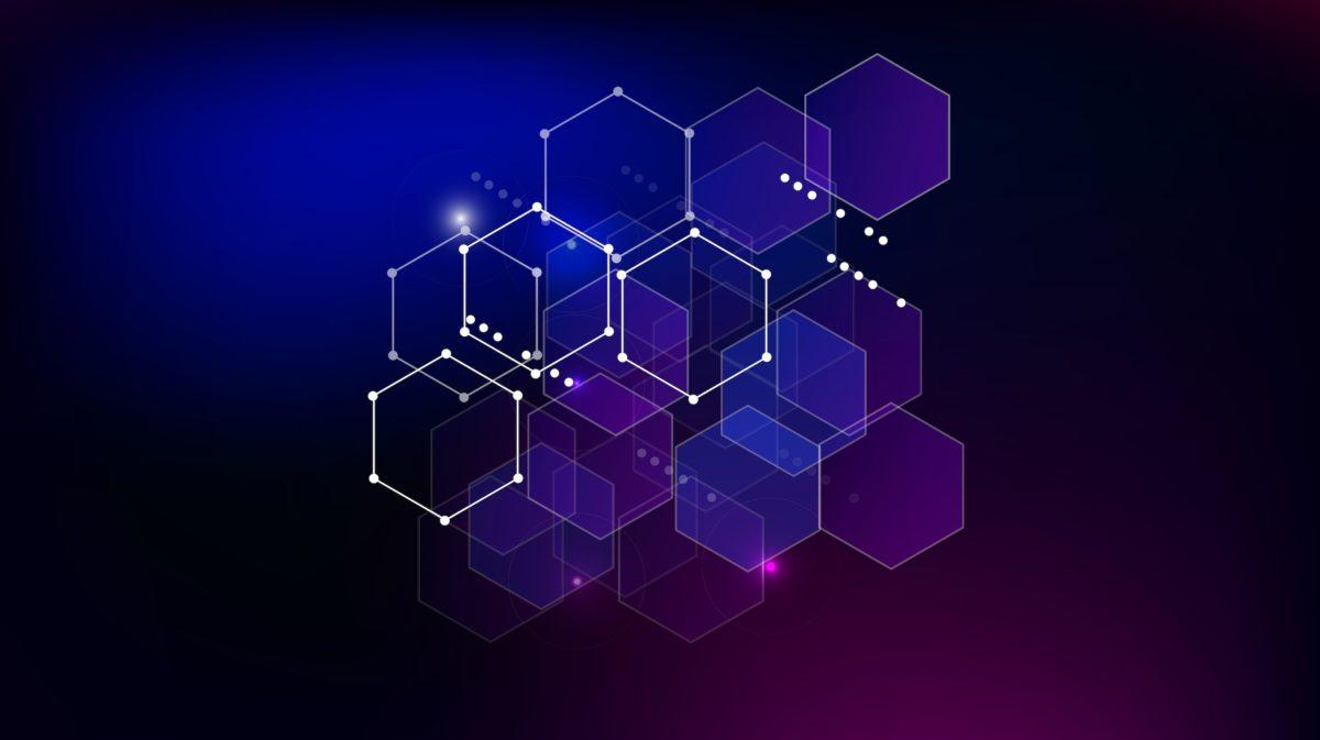 Kết quả hình ảnh cho Blockchain