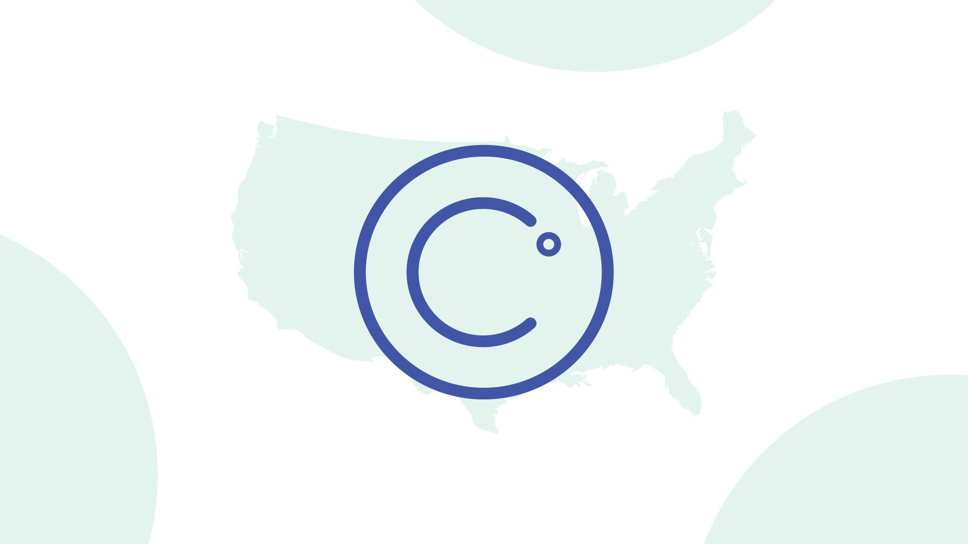 Alabama's securities regulator is also scrutinizing crypto lender Celsius