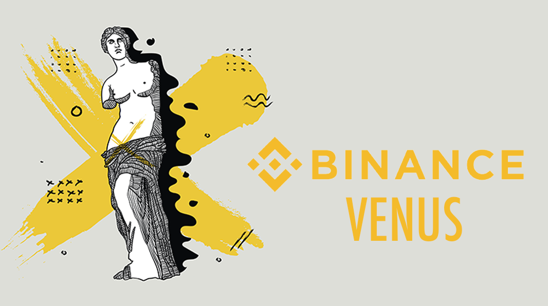 Binance planning to launch 'Venus,' similar to Facebook's upcoming cryptocurrency Libra