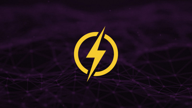 OKCoin becomes latest exchange to integrate Bitcoin's Lightning Network