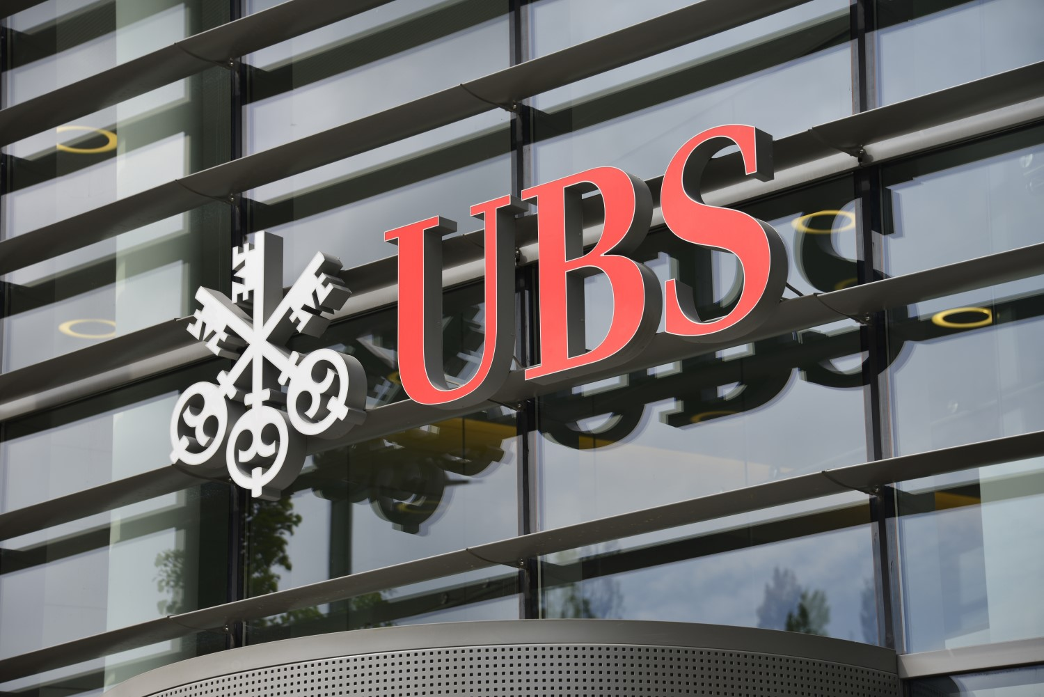 Former UBS and IMF executives join blockchain settlement