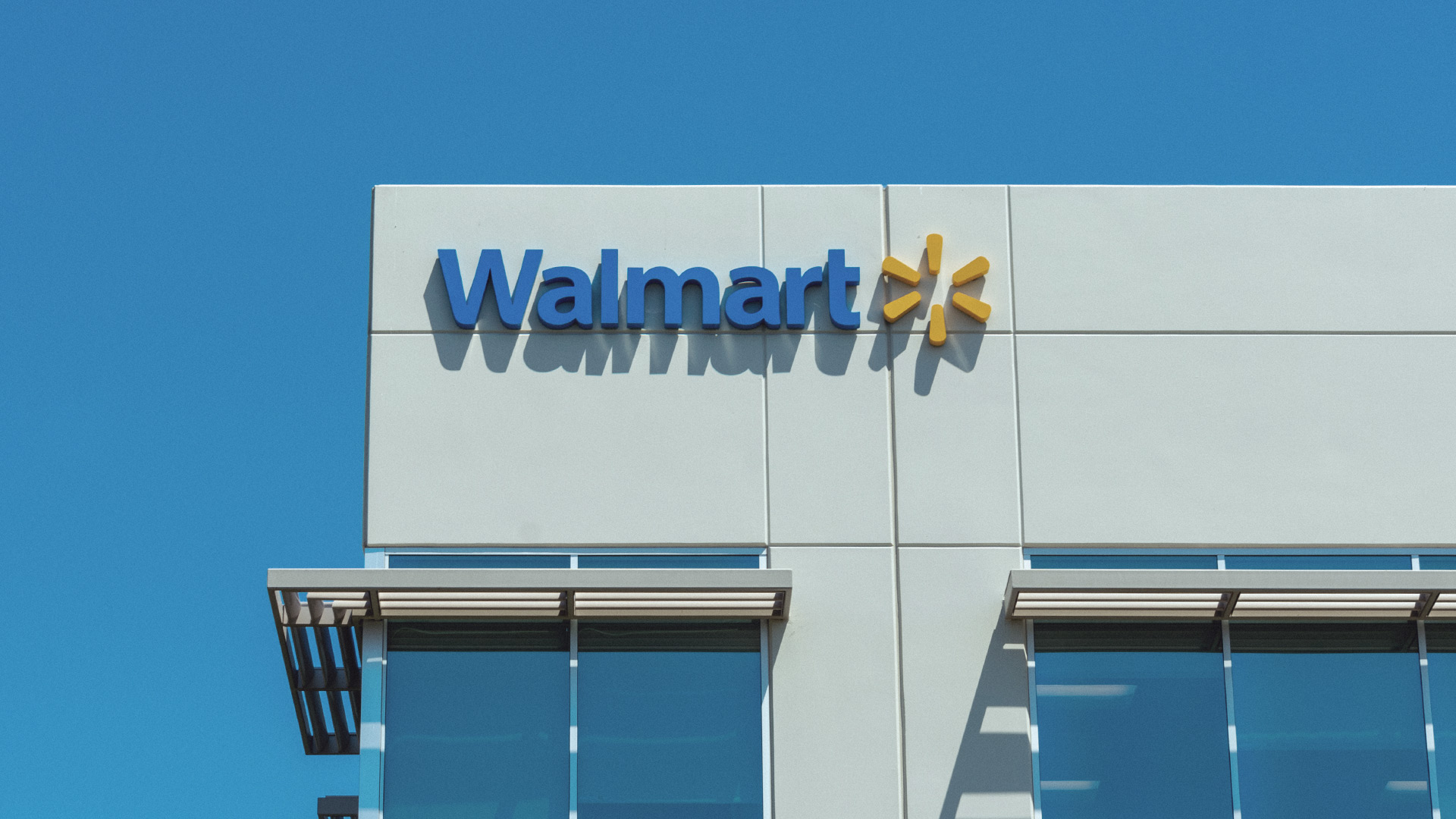 Walmart is looking for a crypto product lead