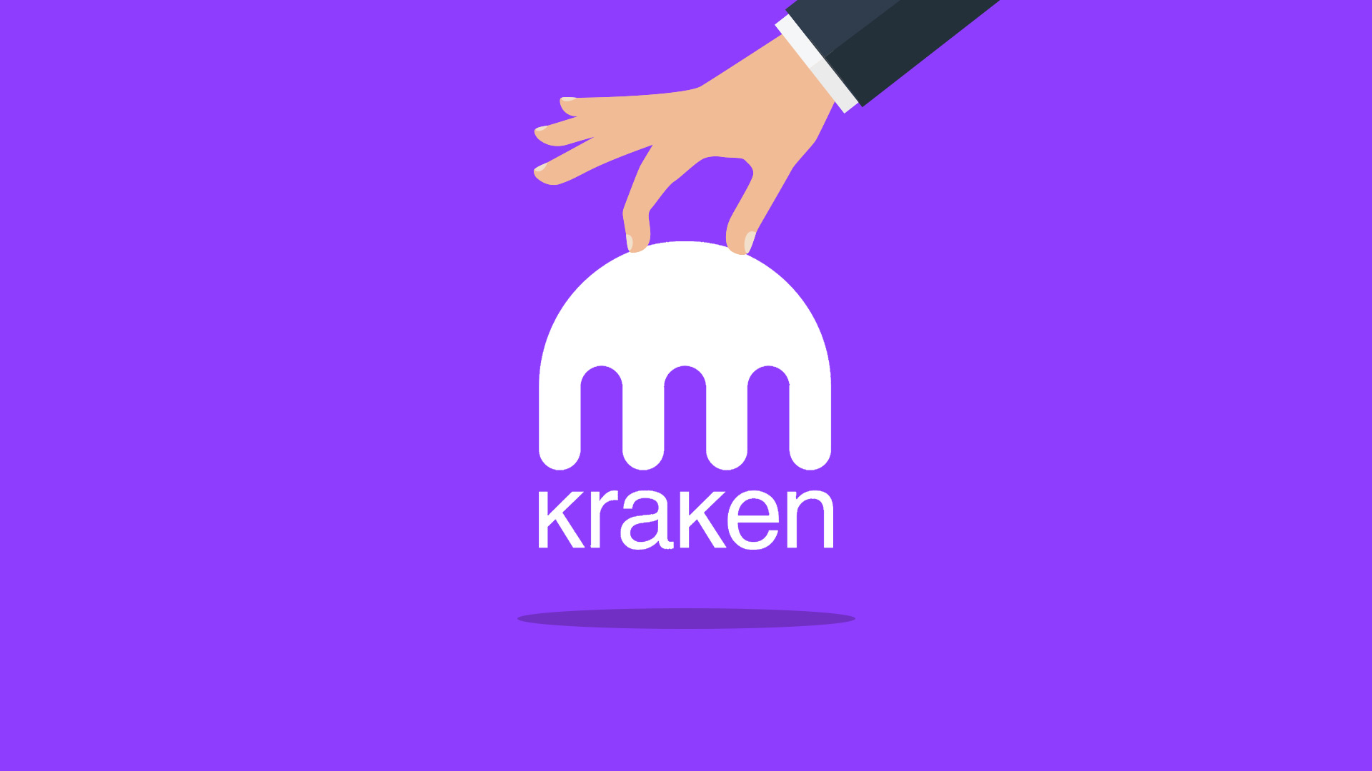 IRS must refile its petition to request information from Kraken  image