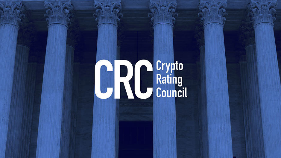 Here's how Coinbase, Kraken and others have been deciding which cryptos are securities