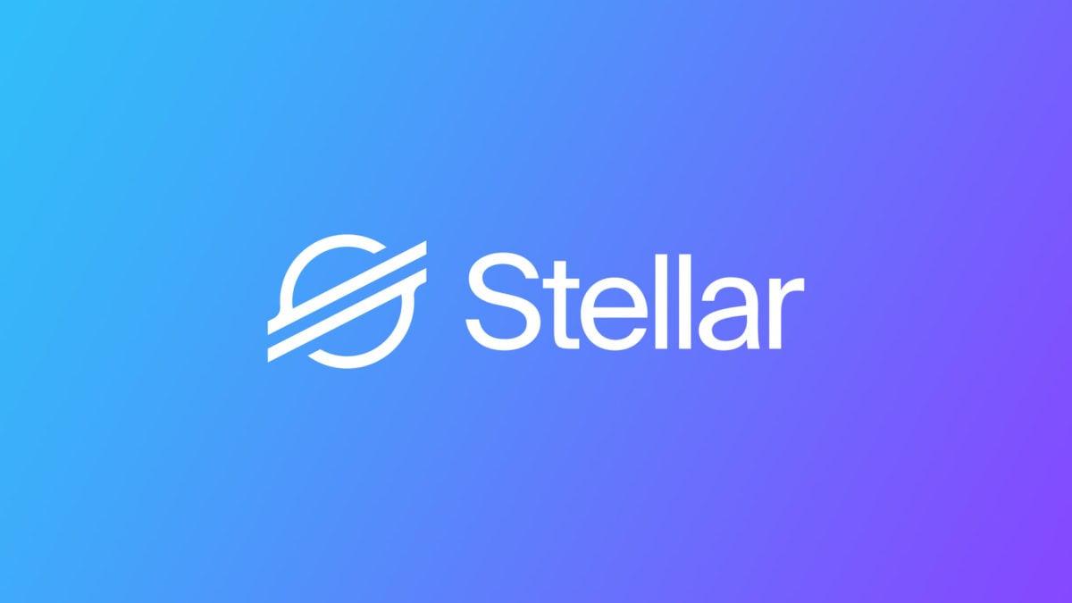 [Image: Stellar-1200x675.jpg]