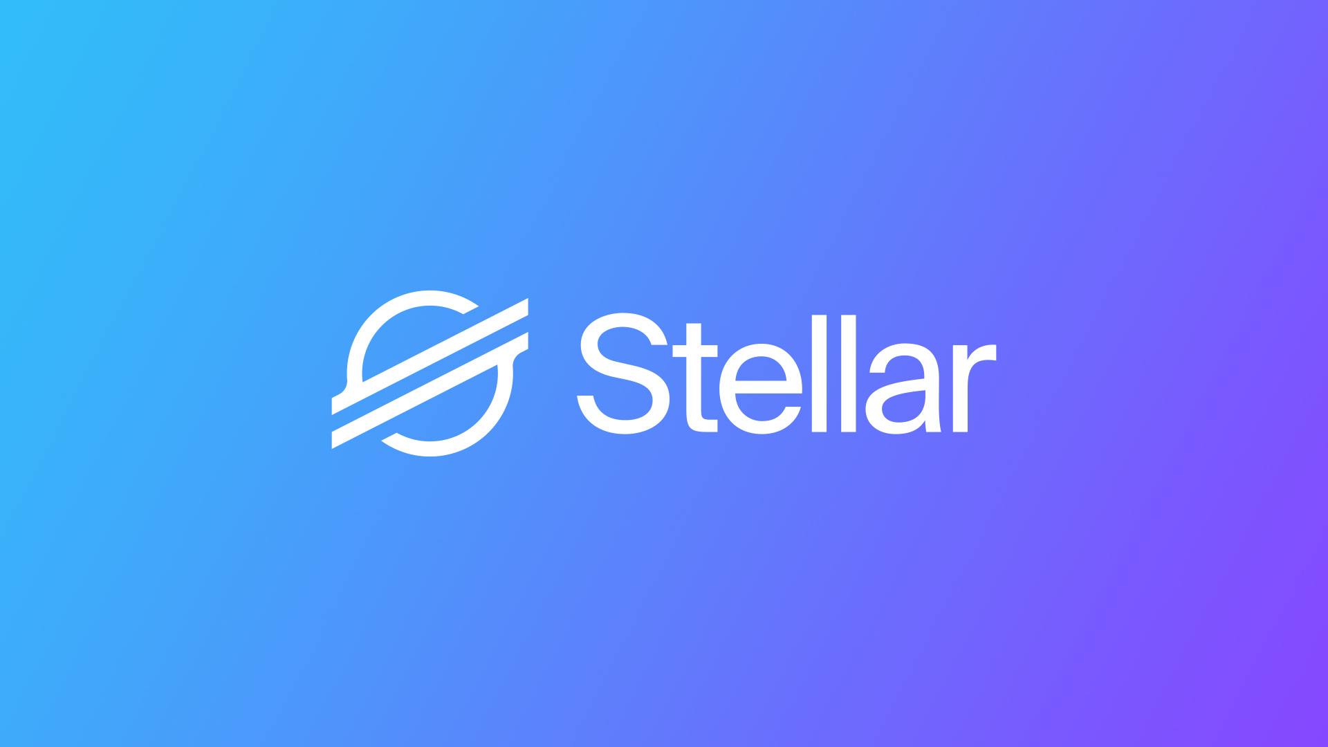 Blockchain payment firm Wyre receives $5 million investment from Stellar Development Foundation