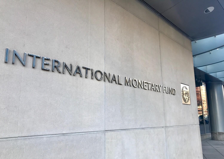 IMF: El Salvador's bitcoin legal tender move raises 'macroeconomic, financial and legal issues'