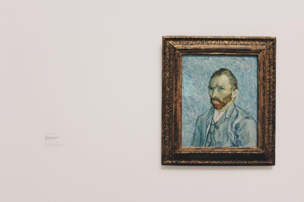 Verisart raises $2.5M to expand blockchain-certified art service