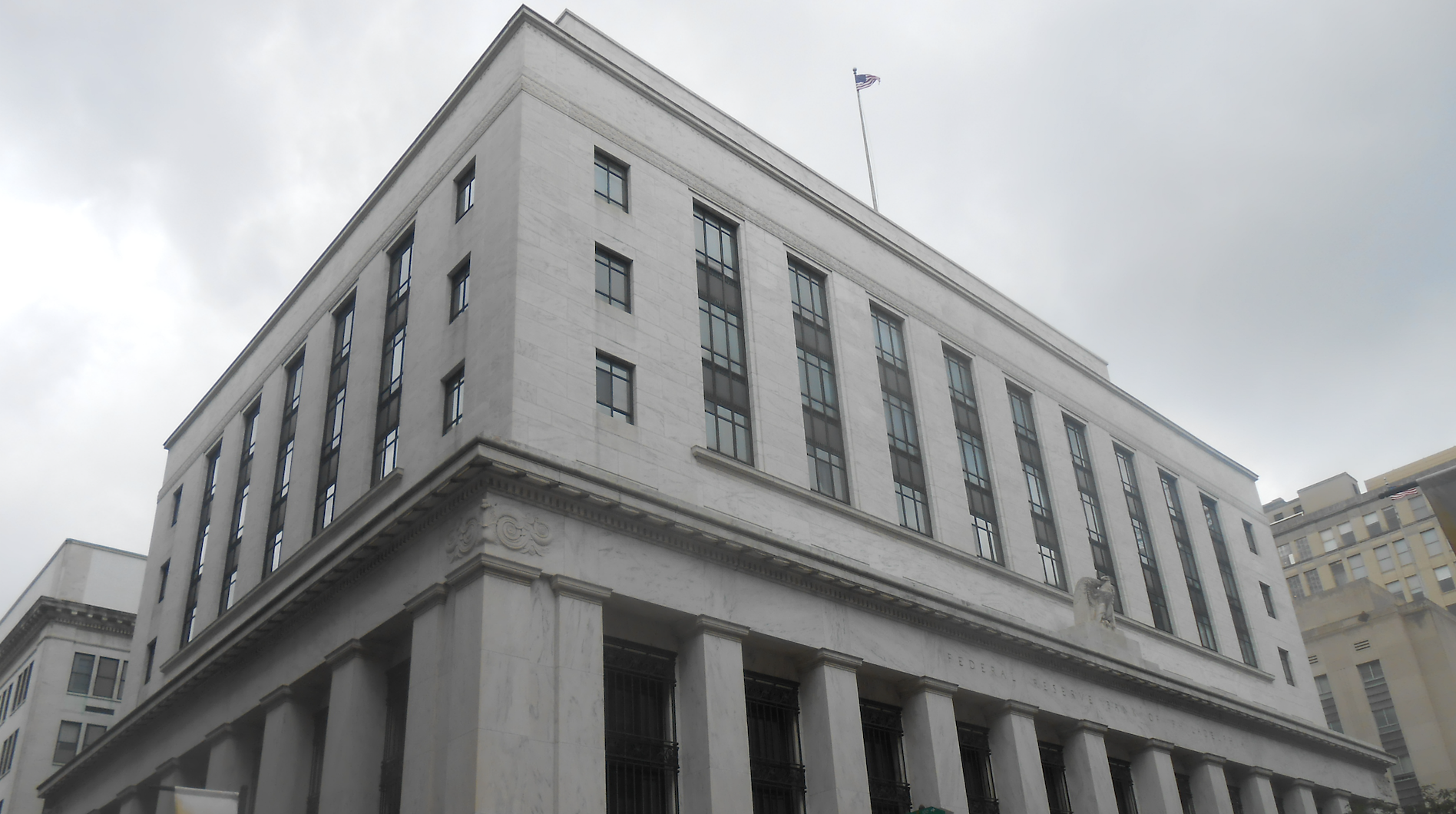 An outage at the Fed leaves multiple crypto exchanges unable to settle