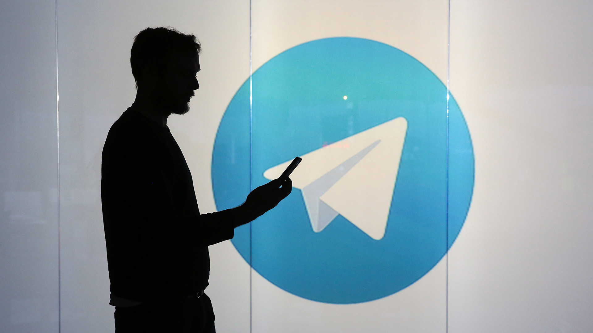 Russian private equity firm sues Telegram over failed TON investment: report