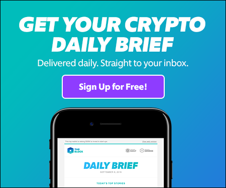 [Image: 20191114_Newsletter-Ad-Mobile.png]