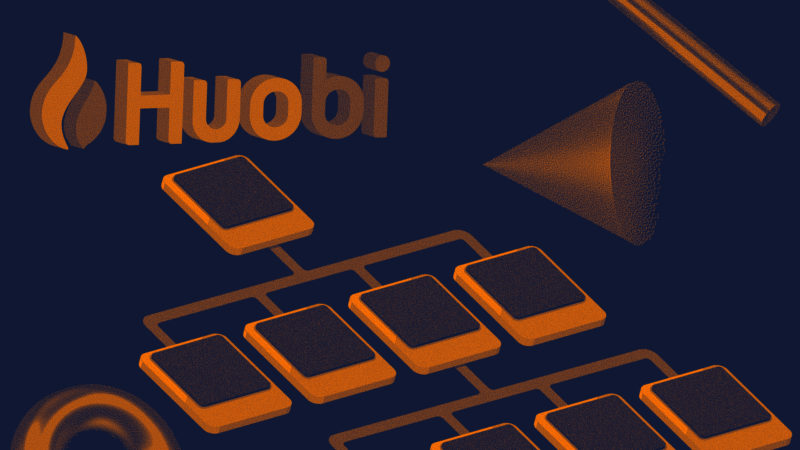 Crypto exchange Huobi to cease all mainland China user accounts