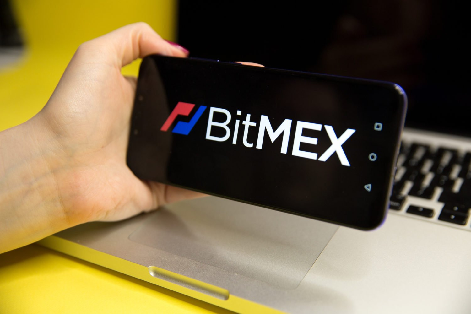 BitMEX adds native SegWit support for bitcoin withdrawals