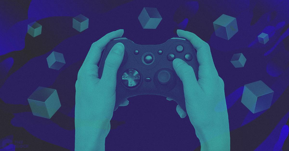 Horizon Blockchain Games raises $4.5 million in new funding ahead of product launches