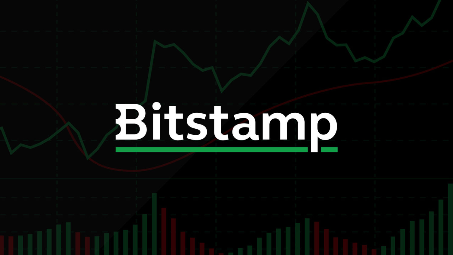 Bitstamp implements tighter KYC measures for crypto withdrawals in the Netherlands