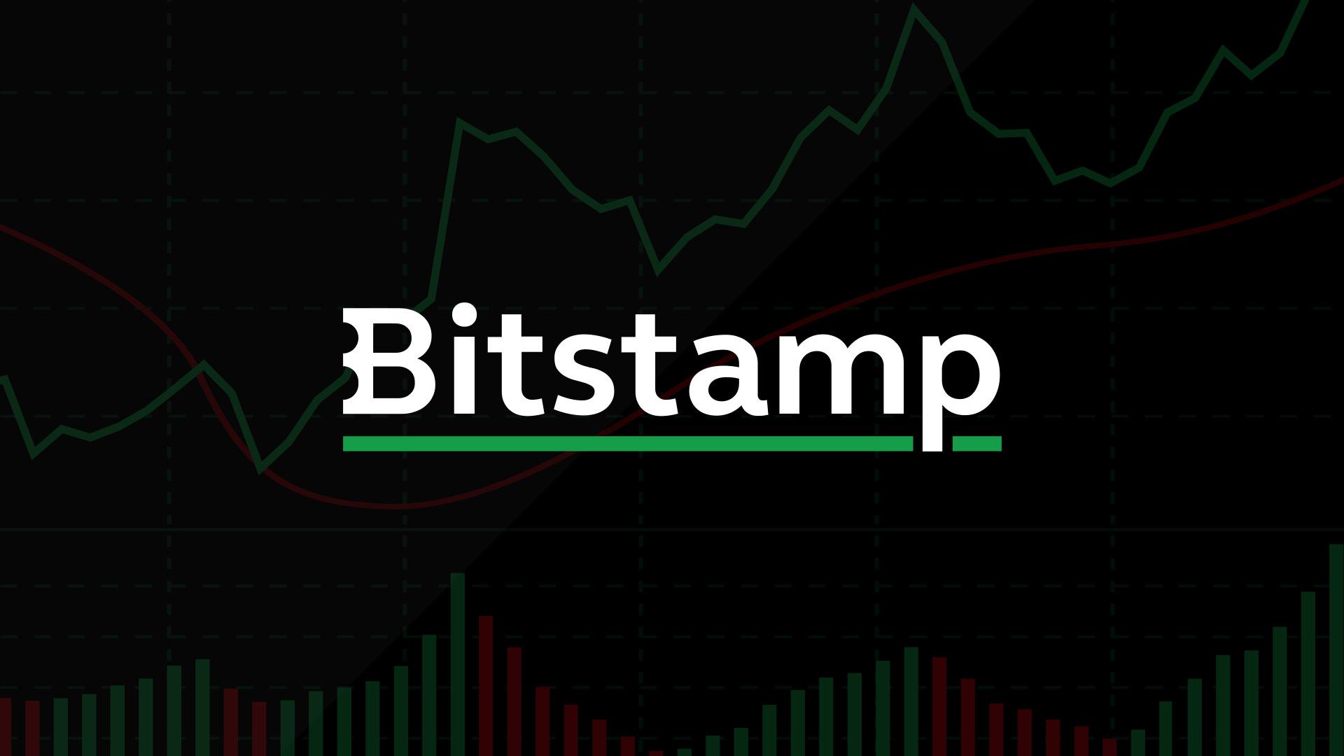 Bitstamp owner fires back at former CEO in court clash over shares