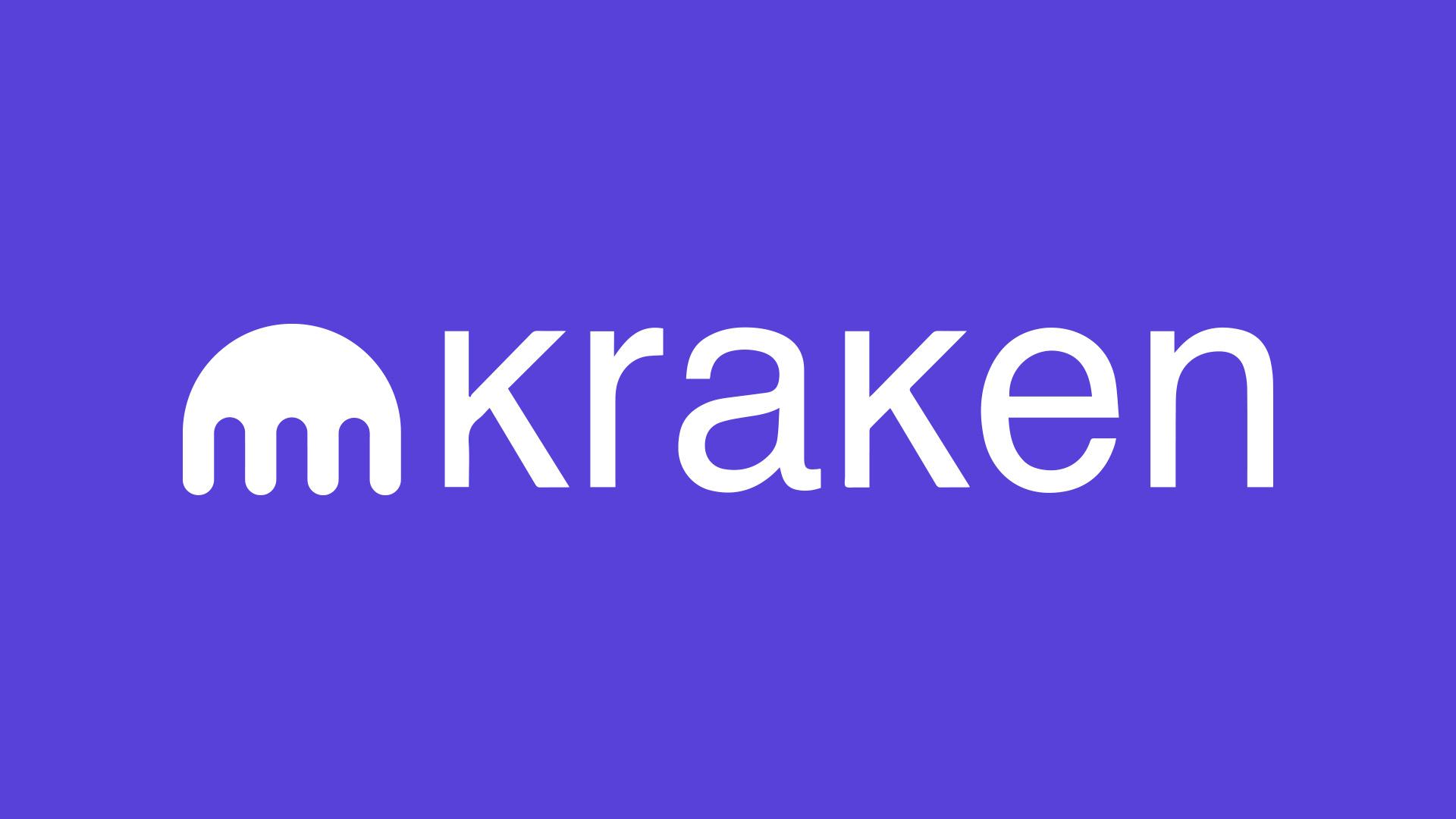 Kraken to halt some U.S. margin trading in light of regulatory guidance