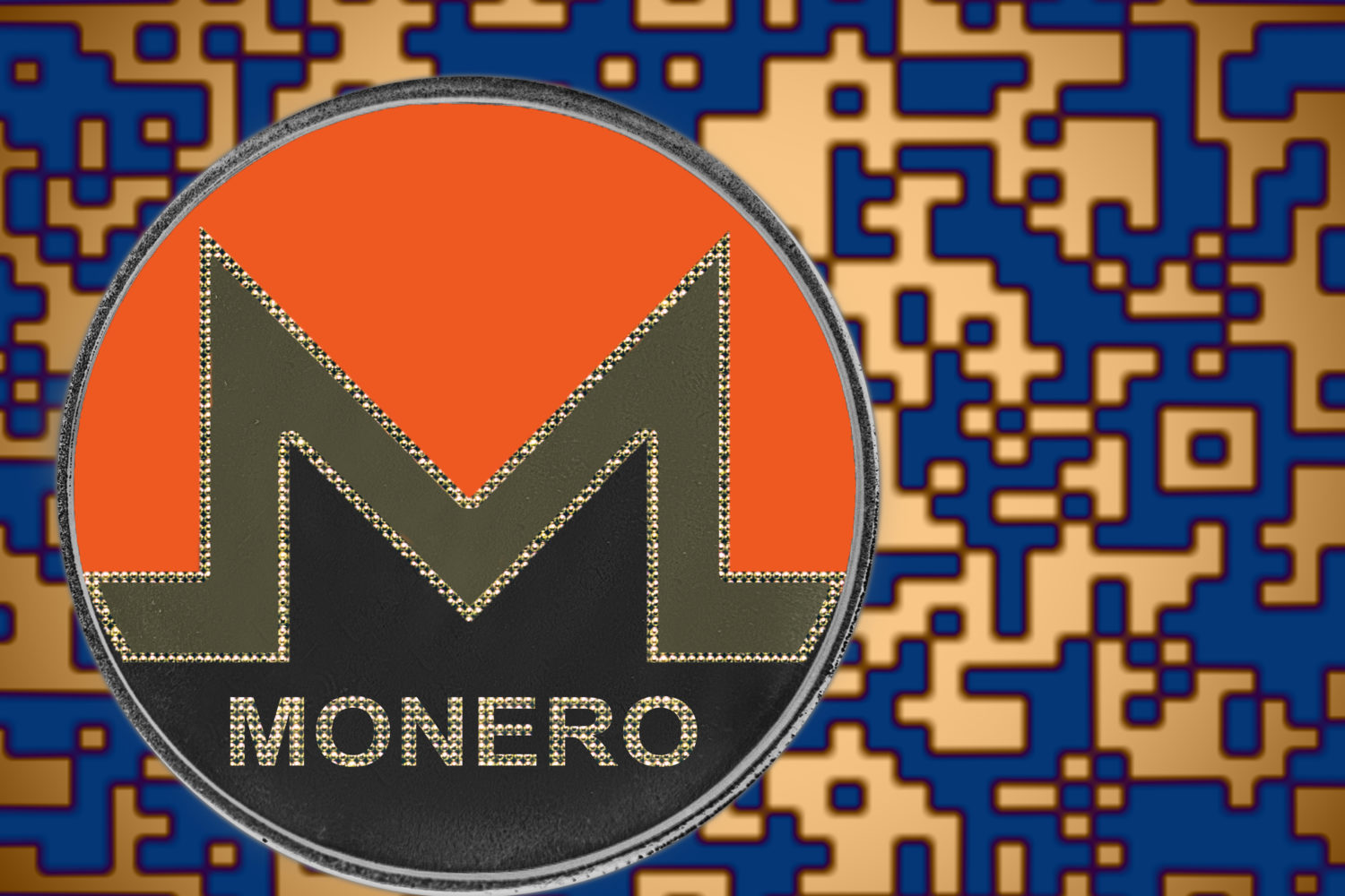 Pornhub adds Monero amid credit card ban, accepts crypto-only in selected locations