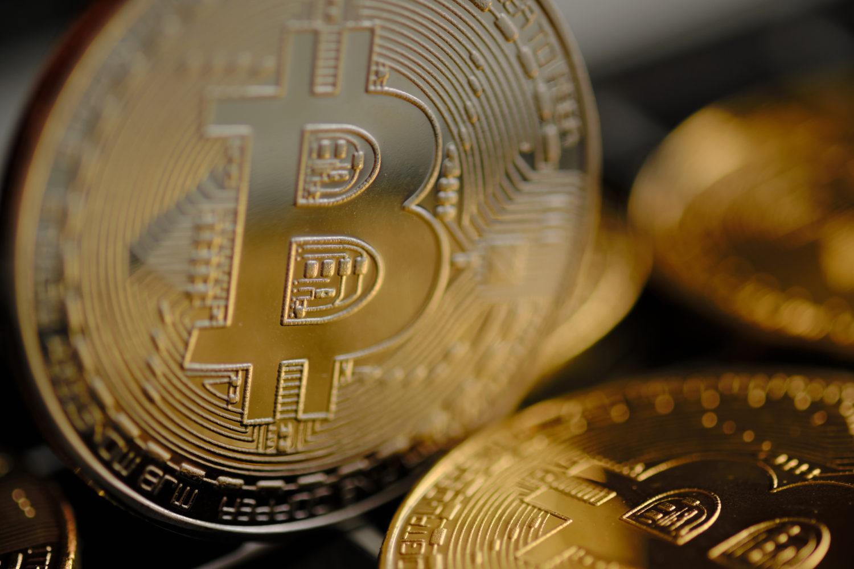 www.theblockcrypto.com