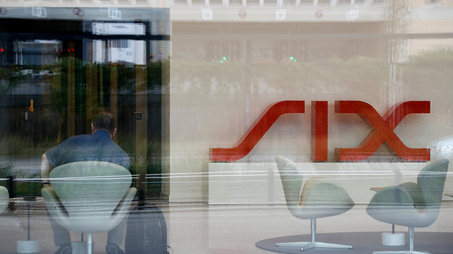 SIX receives approval from Swiss regulator to operate digital securities market