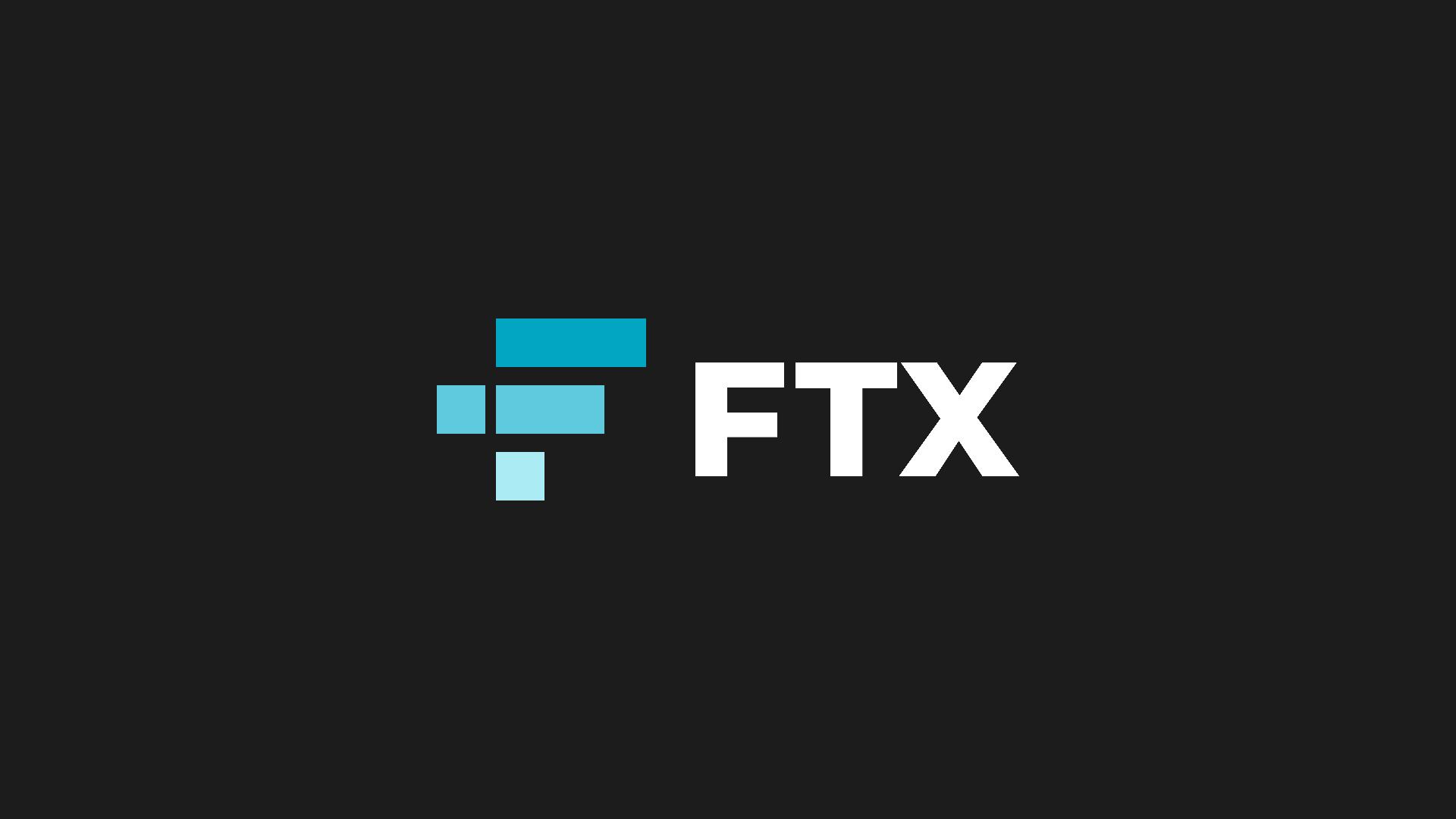 Crypto exchange FTX inks exclusive partnership with the Miami Heat