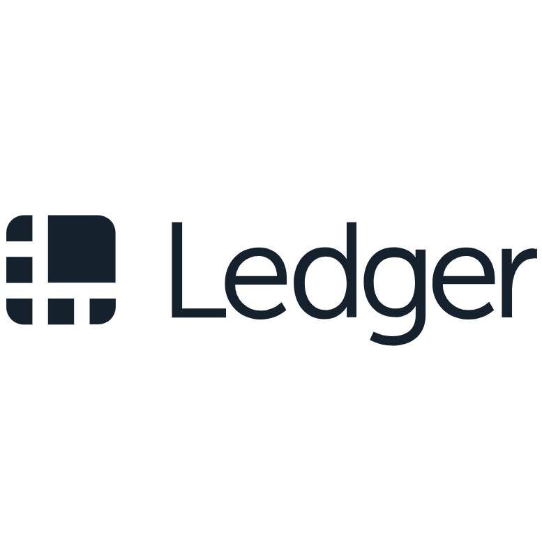 Ledger is investigating phishing scam that targets wallet users