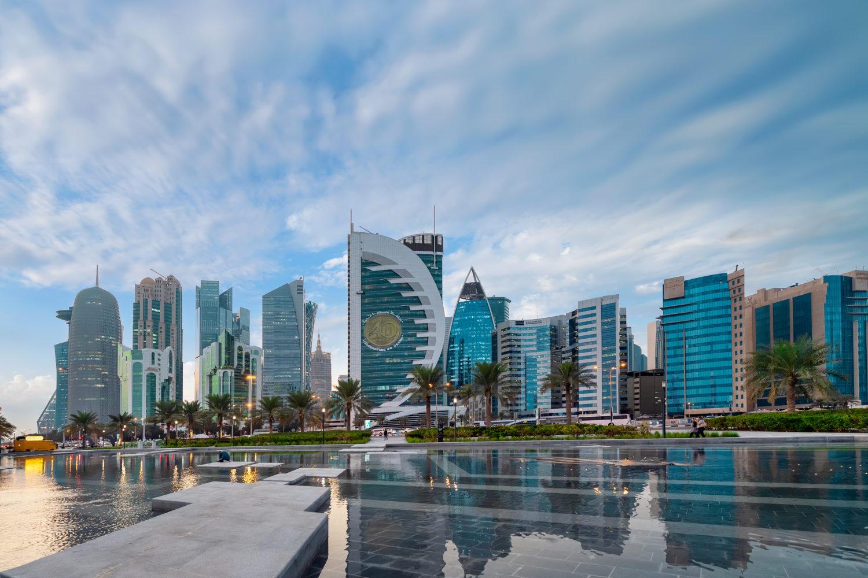bitcoin trading interzis în qatar central bank marketwatch bitcoin crash
