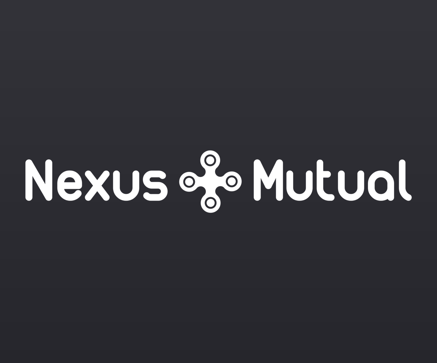 DeFi startup Nexus Mutual resolves two vulnerabilities, will pay $7,000 in bug bounties