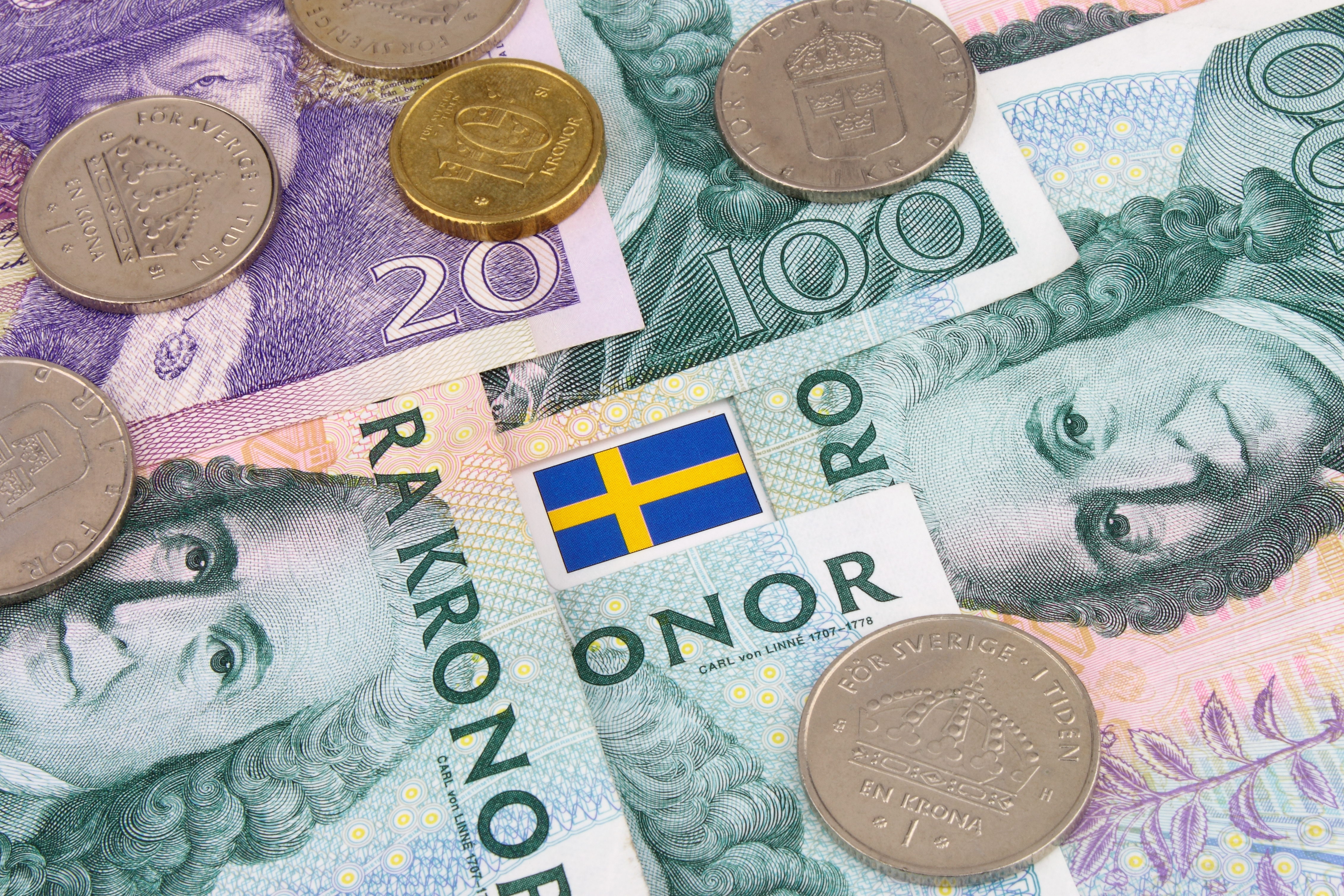 A lack of precedent leads Swedish court to return 33 BTC after law enforcement seizure