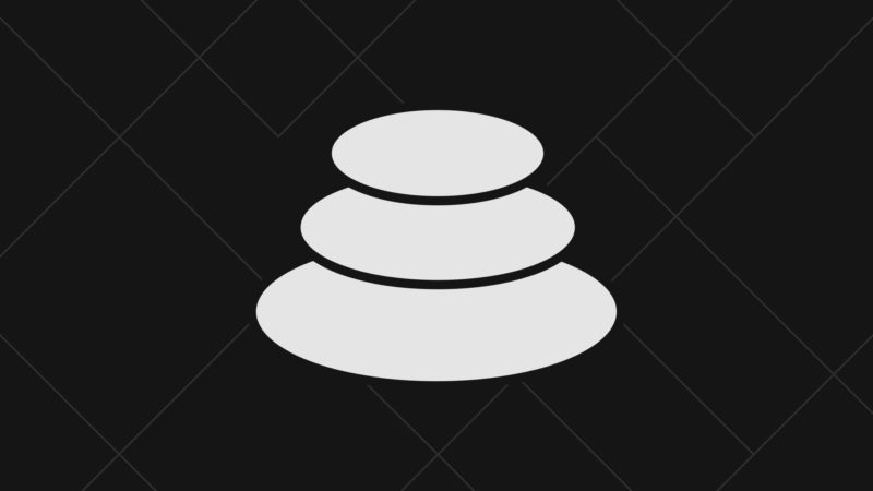 Ethereum-based DeFi protocol Balancer to expand on Algorand