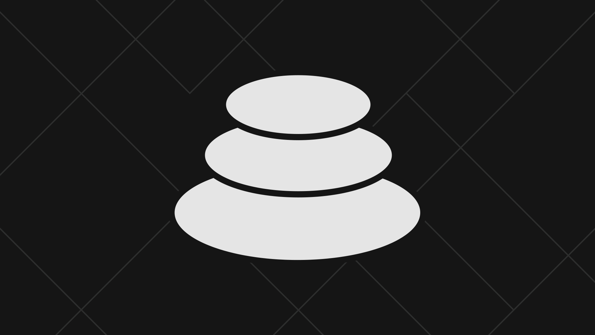 DeFi protocol Balancer will find a second home on the NEAR Protocol