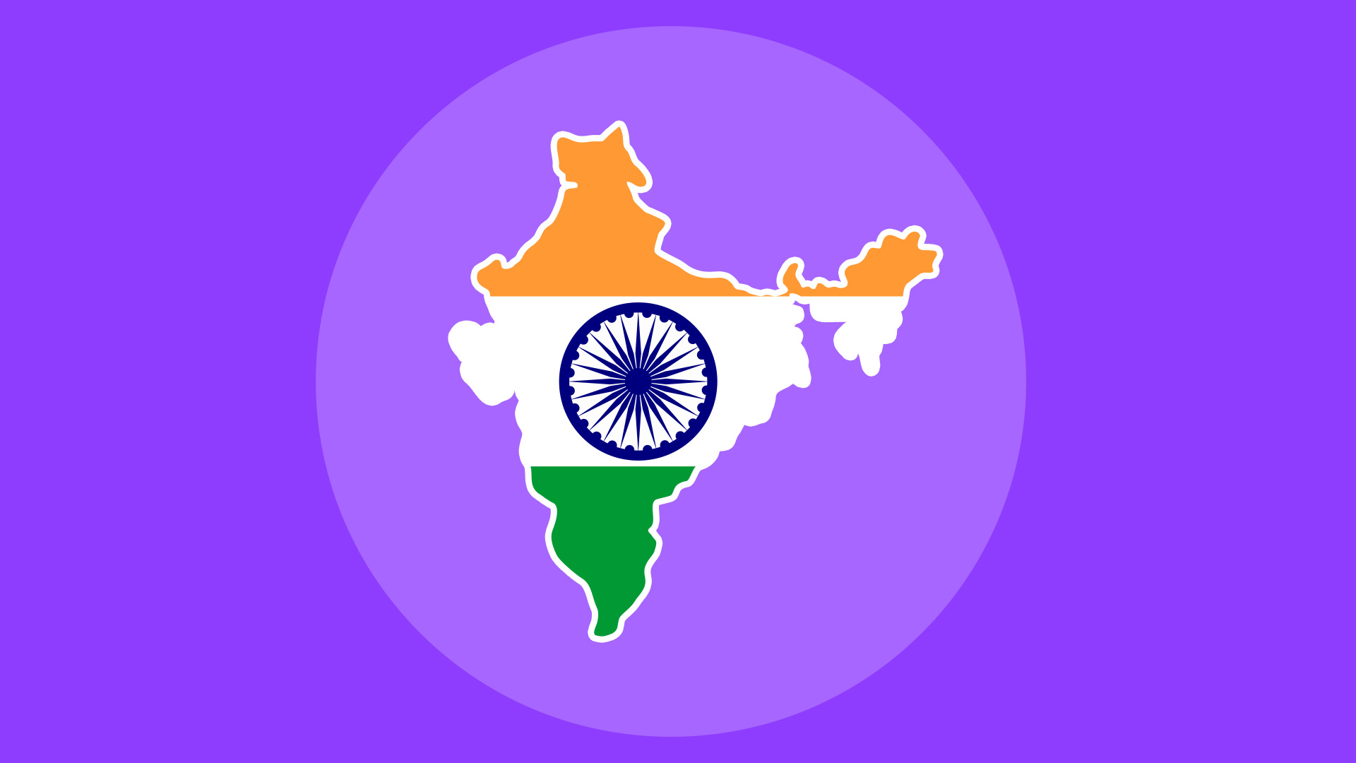 India to ban cryptocurrency investment completely: Report