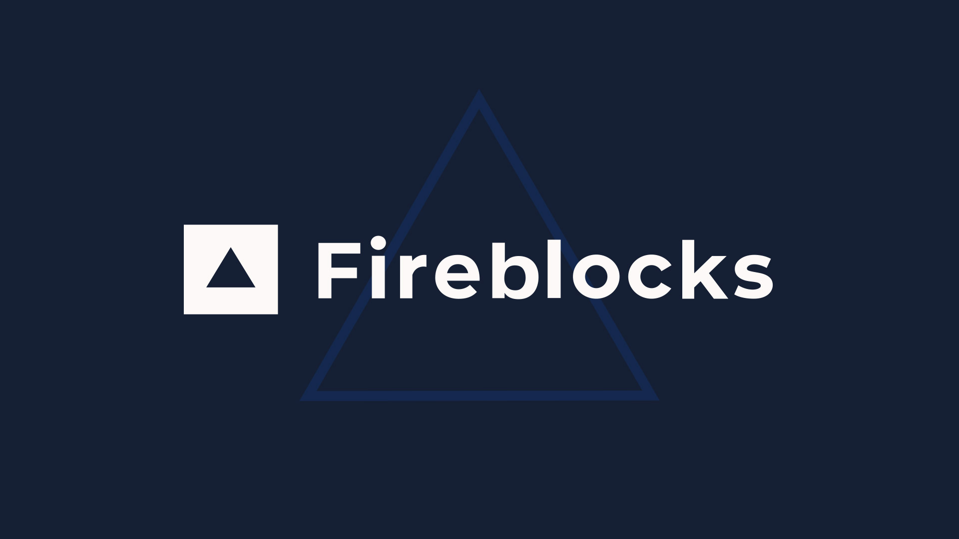 Staking company serves Fireblocks with a lawsuit over private keys to over $75 million in ETH