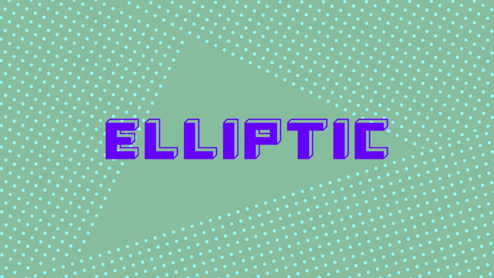 Blockchain analytics firm Elliptic raises $60 million in Series C funding