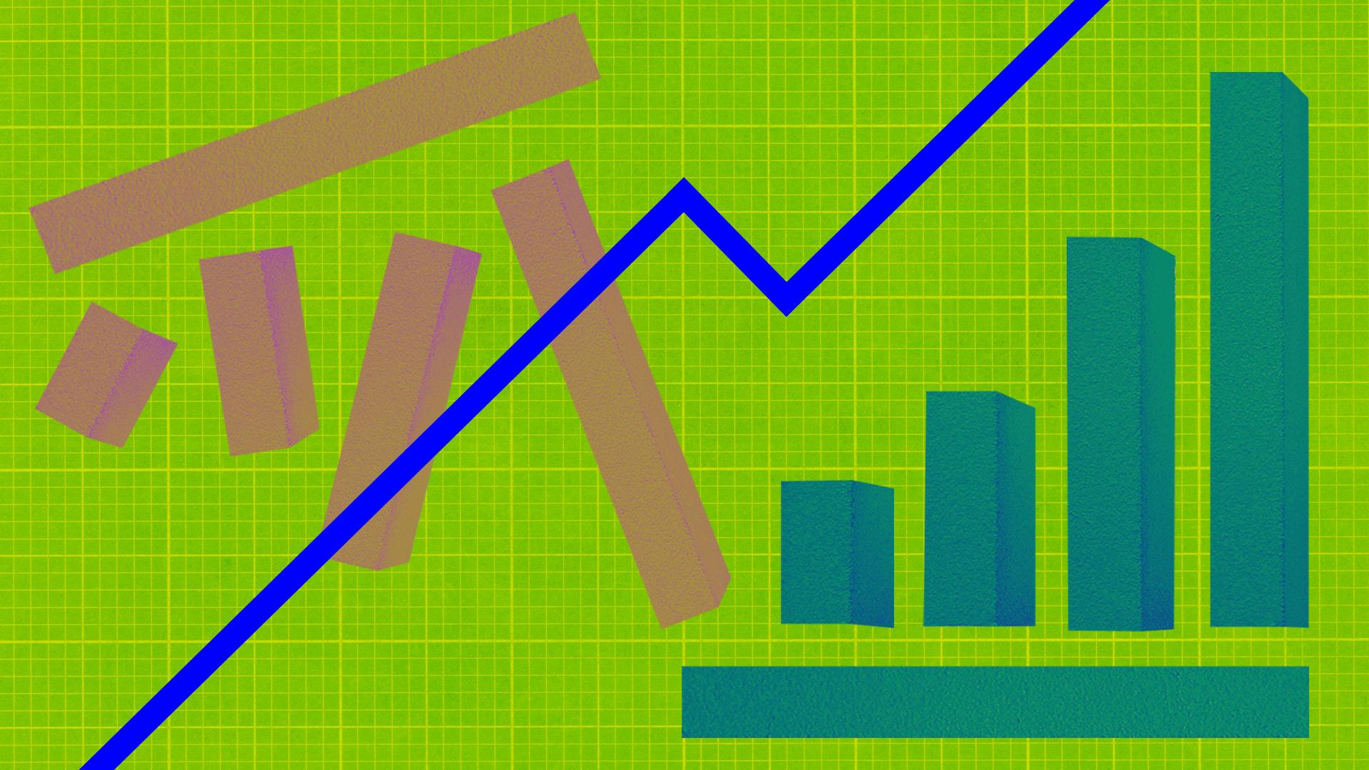 DeFi project Strips Finance raises $8.5 million to launch interest rates trading platform