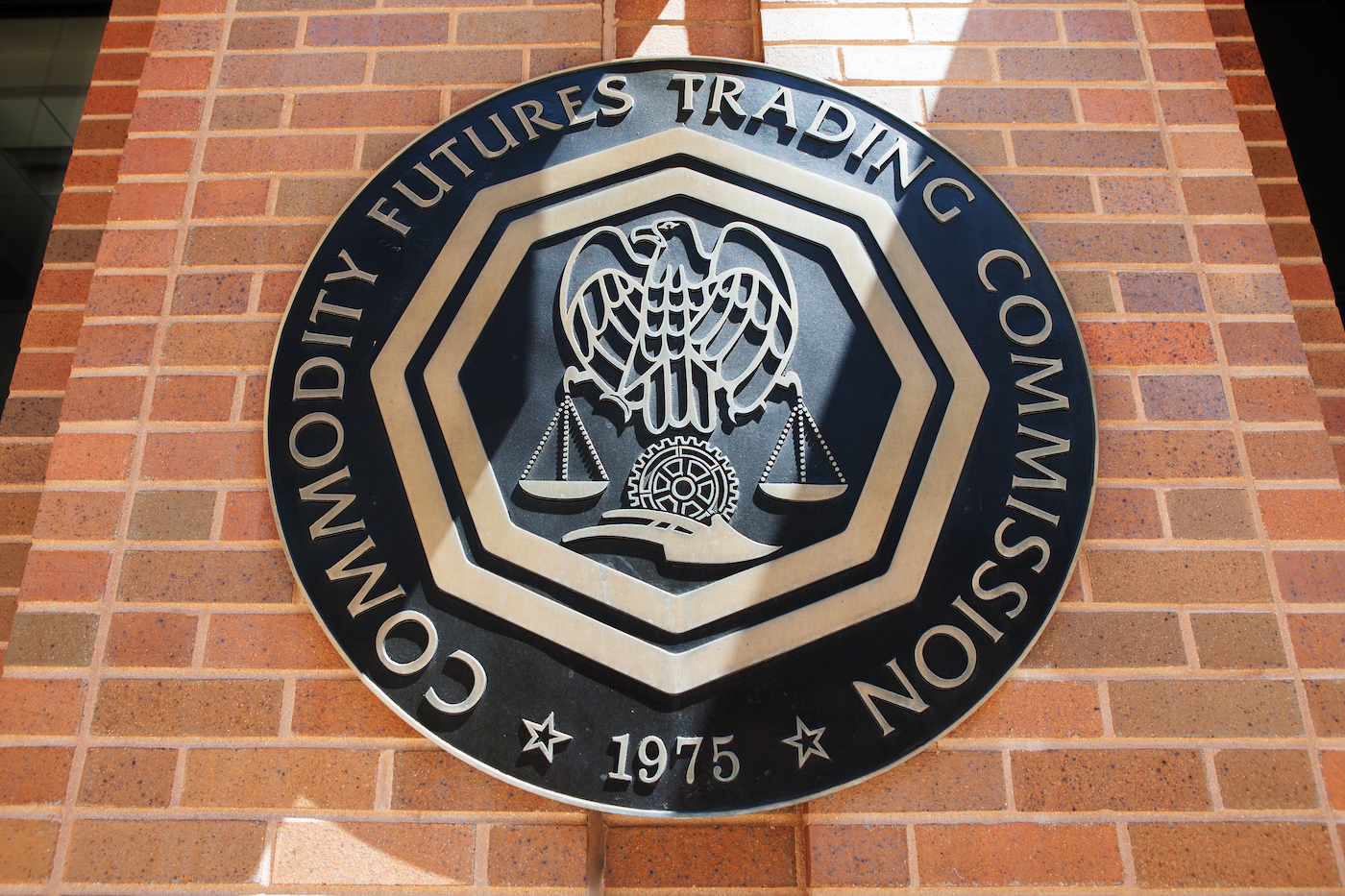 Brian Quintenz, crypto-friendly CFTC commissioner, to leave office at end of August