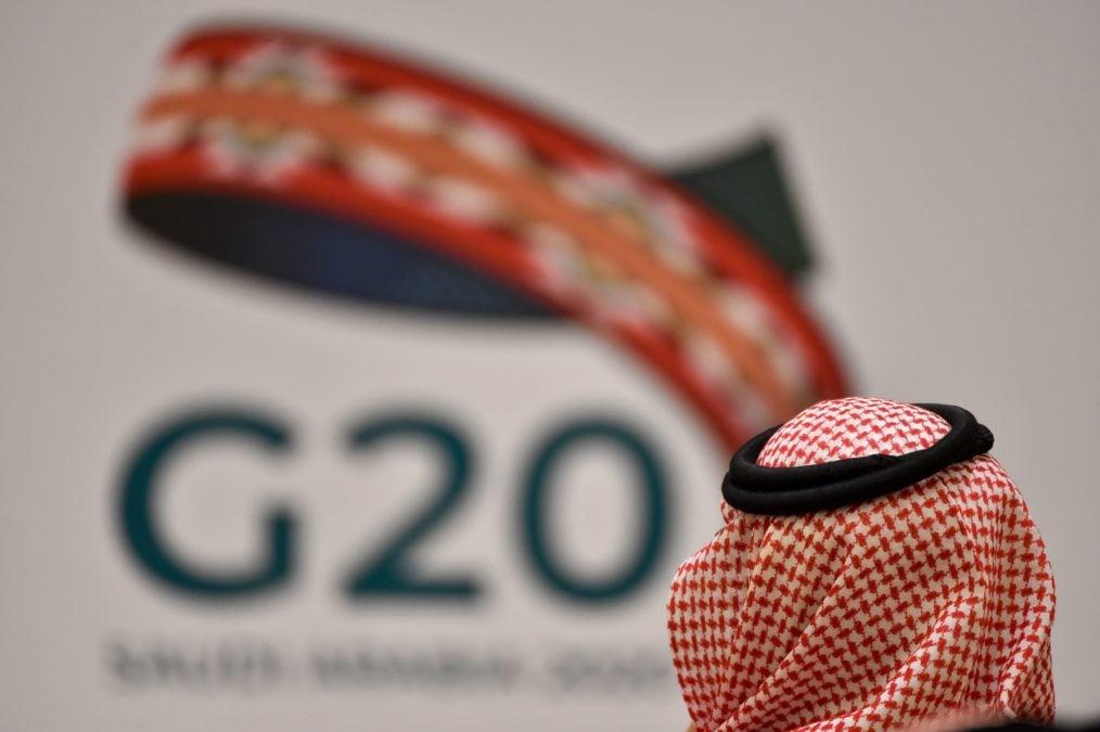 กลุ่มประเทศ G20 ออกคำแนะนำ ควบคุมดูแลเหรียญ Stablecoin ระดับโลก