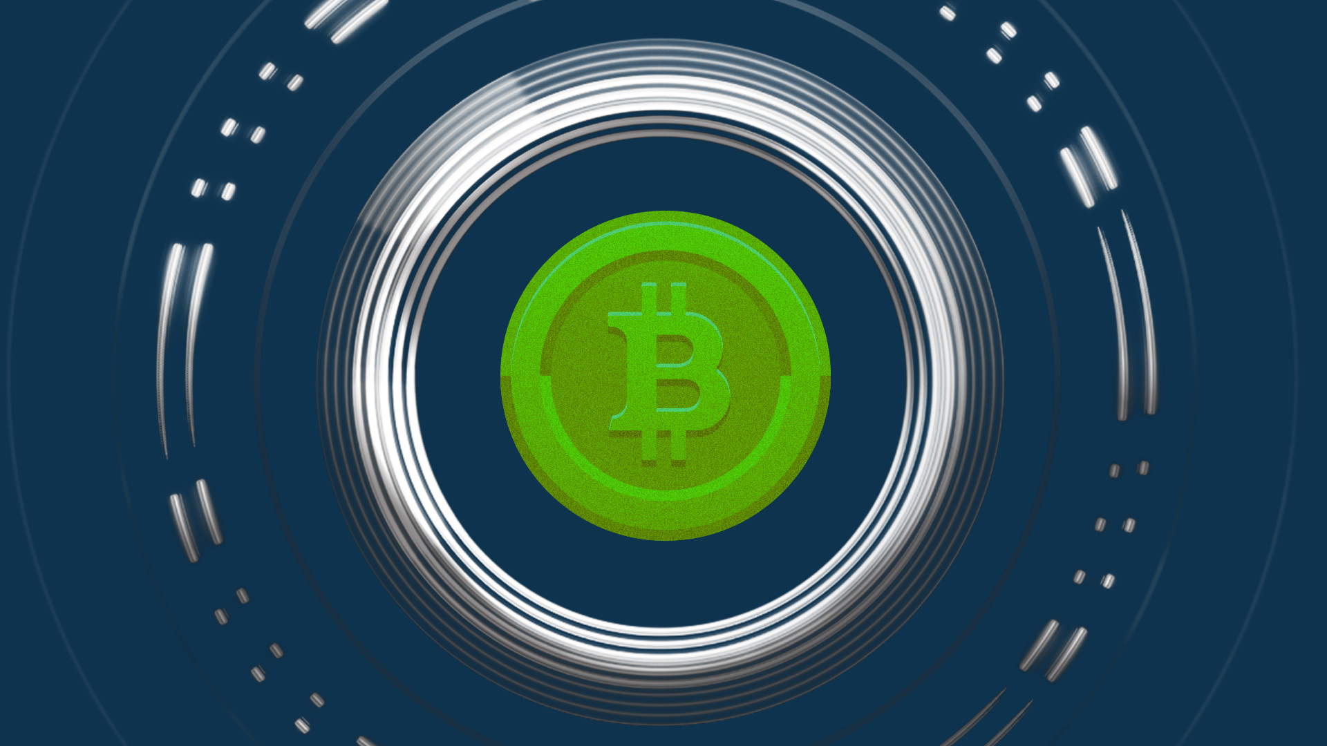 Aggregated open interest for bitcoin futures hit an all-time high on Saturday